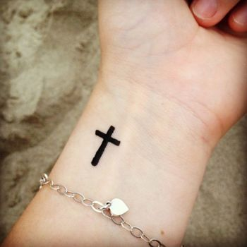 Best Jesus Tattoos – Our Top 10