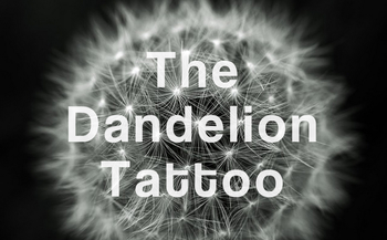 Dandelion Tattoos: Designs, Meanings, Ideas, and Photos