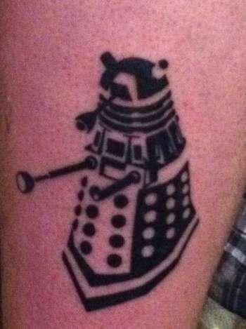 Doctor-Who-tattoo-128866.jpeg (478×640)