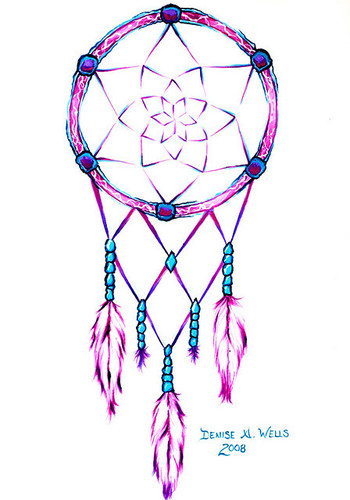 dream catcher tattoo designs   ... Abayas beauty tips Blouse Cross Tattoo cross tattoos Designs dress