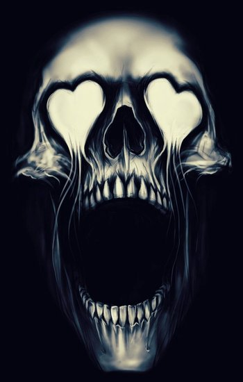 Hearts by Demon1984 on deviantART