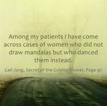 Carl Jung Quotations with Images III