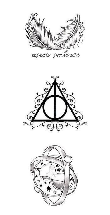 Art! - Tattoo Ideas Central