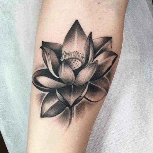 Lotus flower tattoos tattoo artists inked magazine 4a16ee1c 2c78 46b9 91a4 e8ca14eca110 original