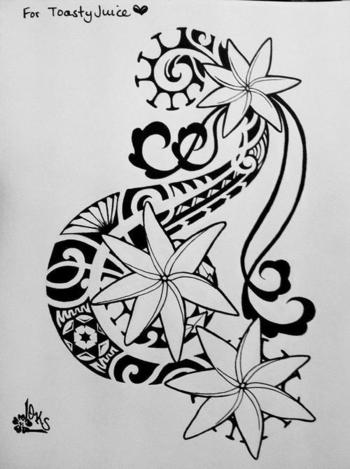 All things Samoan