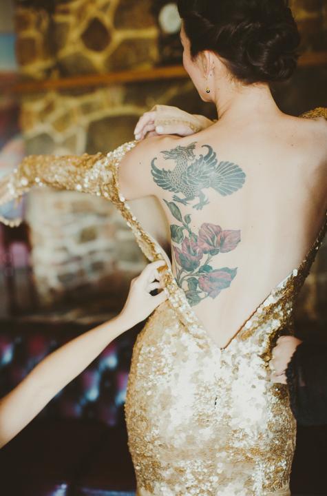 Richard jacqui wedding style inspiration lane original