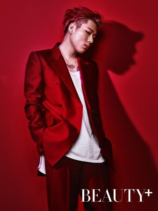 Zico shows off his tattoos in solo pictorial for beauty allkpop com 86293b0a 429f 4806 8d4c 18dd140ad87a original