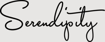 Téléchargez Capistrano BF Regular - Linotype.com