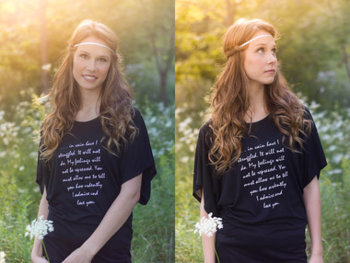 50 awesome literary t-shirts for book lovers