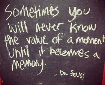 This Valentine's Day Transform A Moment Into A Memory