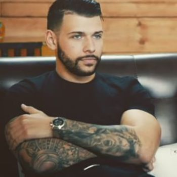 jay hutton tattoo fixers #wow