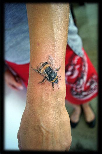 Marie Melou | Otautahi Tattoo