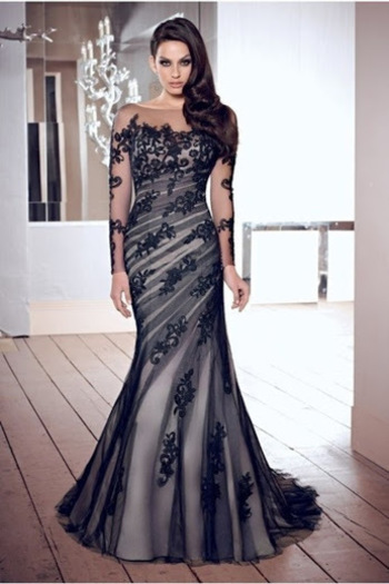 wedding dress - Google+