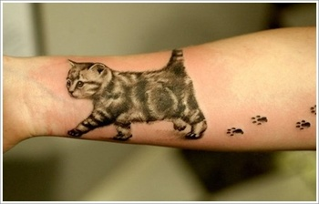Cat tattoo Designs FREE TRAINING VIDEO WILL SHOW YOU HOW TO MAKE MONEY ONLINE http://socialmediabar.c