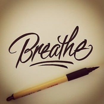 idk what this is but I LOVE the font for my next tattoo... its very barbie-ish but not so gay =)