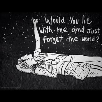 One of my favorite songs