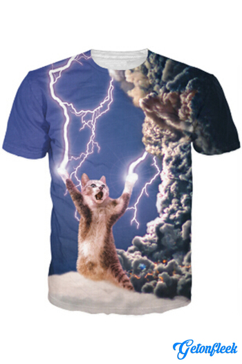 Cat Apparel - Grumpy Cat, Kittens, and all things Cats