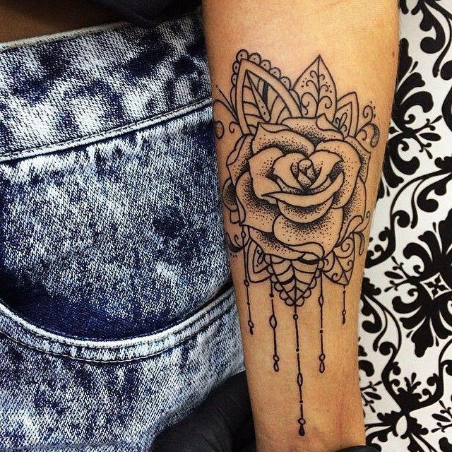 100 gorgeous subtle tattoo ideas stay at home mum bd62b37c 5c50 46df b73a 3ef6914c4fa8 original