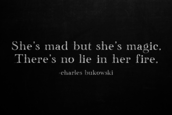 These 33 One-Sentence Quotes Will Blow Your Mind Every Time. Especially The 8th One