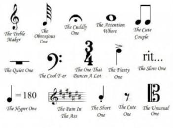/ Music Jokes / Cello jokes http://www.mobilefunnyjokes.com/music-jokes/jokes/cello-jokes/