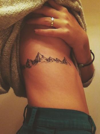 tattoos-org