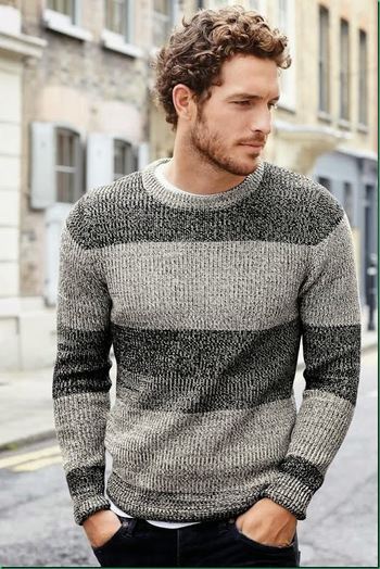 American Model, Justice Joslin for Next: -- People. Faces. Guys. Men. Confidence. Style. Cool. Classi