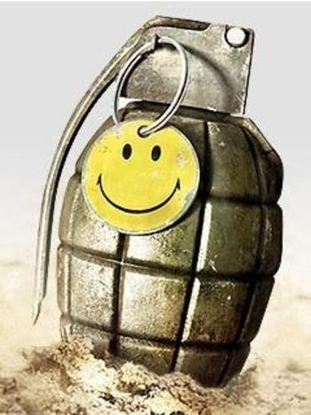 Battlefield Bad Company - Free Wallpaper Download - MobCup