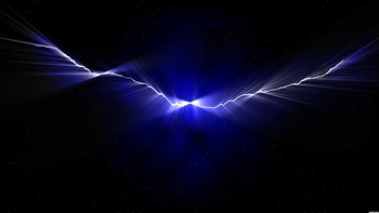 Doctor Who HD Wallpaper   Space Time Energy Crack Doctor Who Wallpaper Wallchan Design 1920x1080 ...