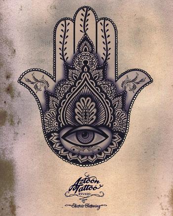 Religious Tattoo Ideas For Men - Style & Designs