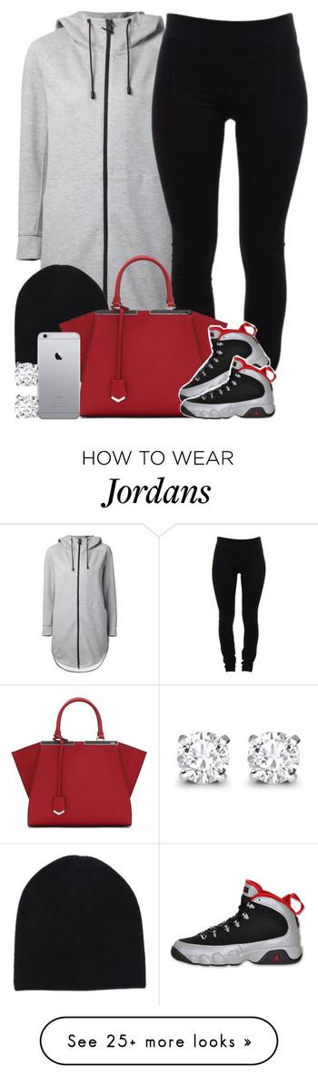 Jordans Shoes Sets
