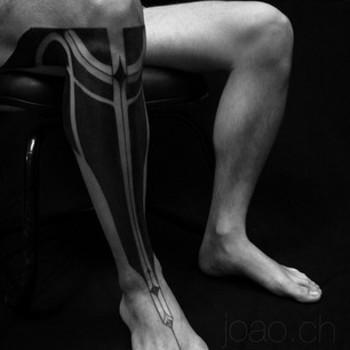 36 tatouages qui vont vous donner envie d'en avoir un