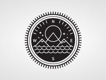 Dribbble - AO by Elijah Vargas