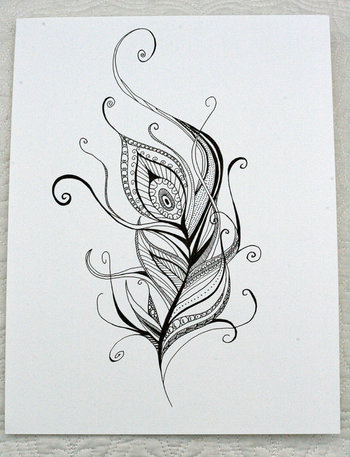 Hey, I found this really awesome Etsy listing at http://www.etsy.com/listing/129833961/hand-drawn-hen