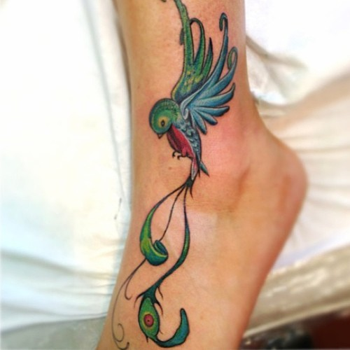 Guatemala tattoo eyecatchingtattoos com original