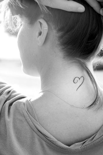 20 Amazing Tattoo Designs And Their Meanings