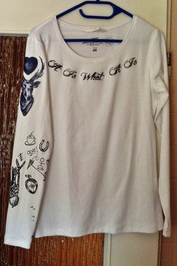 Louis+Tomlinson+One+Direction+Tattoo+Shirt+by+OneDirectionLovers10,+$45.99