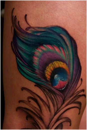 Best Indian Tattoo Designs - Our Top 10