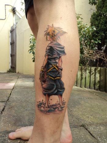 Google Image Result for http://th06.deviantart.net/fs70/PRE/i/2011/325/e/2/sora_kingdom_hearts_tattoo