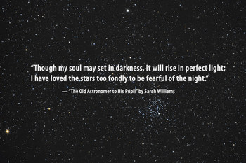48 Of The Most Beautiful Lines Of Poetry