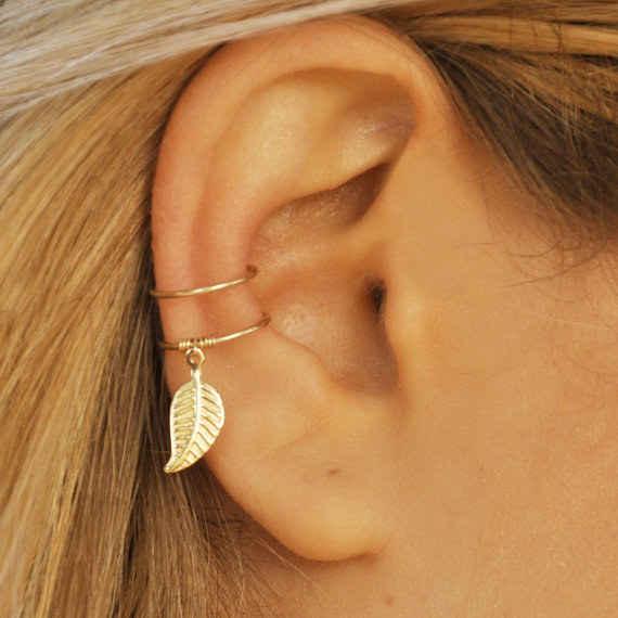 16 fake body piercings your parents won t even mind 306a4162 2605 460e 90c5 b4ecf2f5bf37 original
