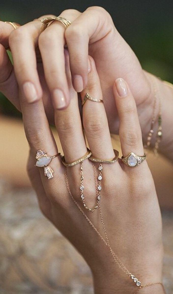 Shopbop com jacquie aiche trio stone hand chain c697e5ba 47e3 47d9 8d8e 1211605cea40 original