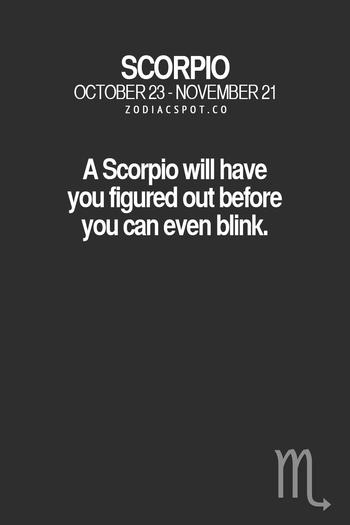 More fun Zodiac facts here - Hp Lyrikz - Inspiring Quotes