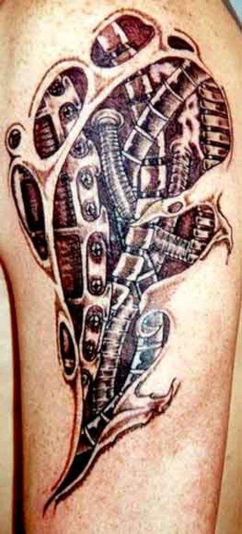 Google Image Result for http://www.tribal-celtic-tattoo.com/images/labels/biomechanical.jpg