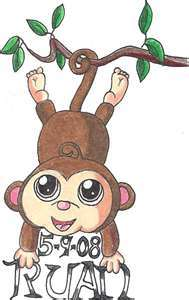 Monkey tattoos yahoo image search results original