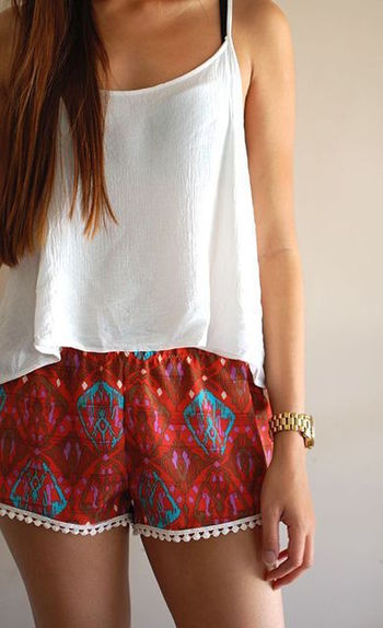 150 Outfits to Try This Summer - Wachabuy