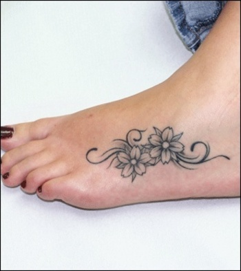 Whoa ! - Tattoo Ideas Central