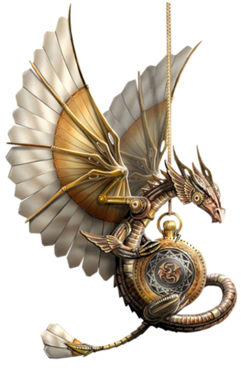 ::: Article STEAMPUNK  Steampunk is a sub-genre of science fiction, fantasy,…
