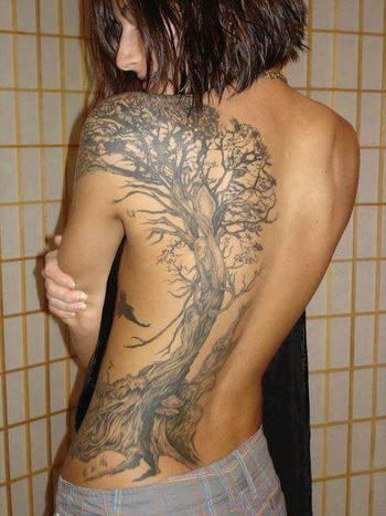 Awesome Tattoo Pics: Love this tattoo!