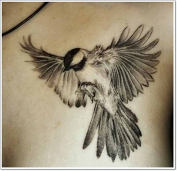 55 Bright Swallow Tattoos: More Than Just A Tattoo of a Bird