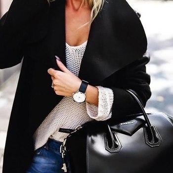Nordstrom - Givenchy 'Medium Antigona' Sugar Leather Satchel